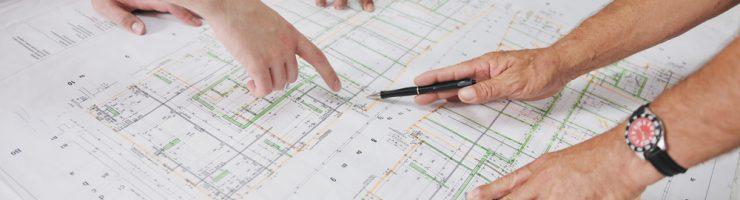 prawnik prawo budowlane