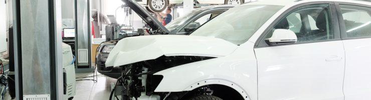 odszkodowanie wypadek