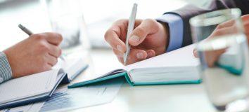 jak zatrudnić prokurenta, akt powołania, umowa o pracę