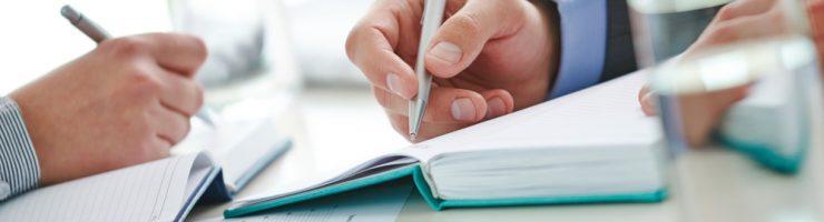 prokurent, akt powołania, umowa o pracę