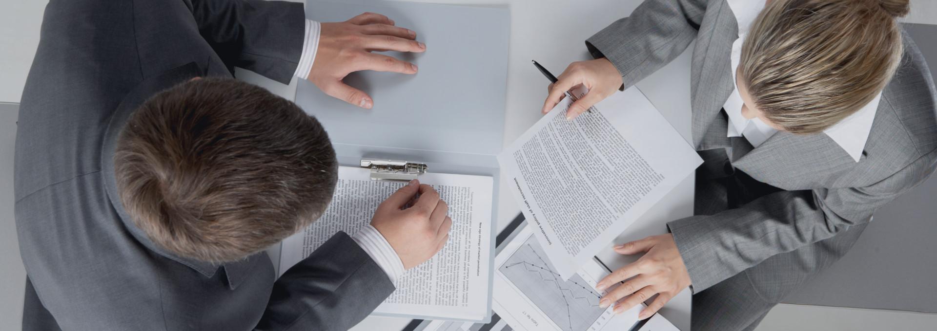 prawnicy radcowie prawni adwokaci