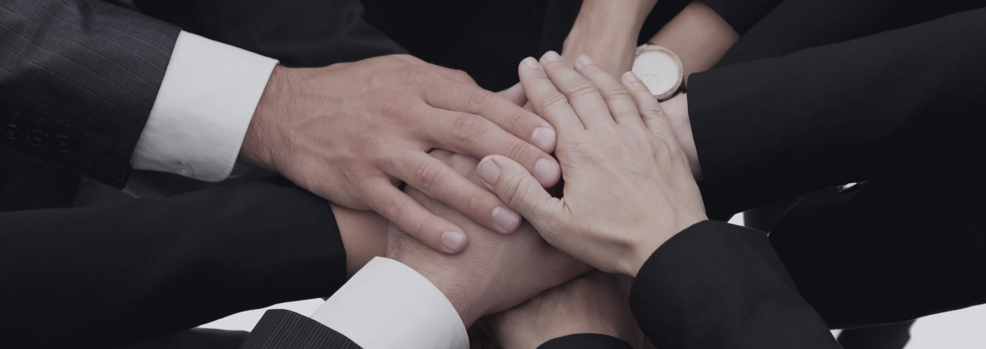 adwokat lublin radca prawny adwokaci radcy prawni radcowie prawni